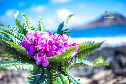 Vowrenewal-wedding-in-Hawaii-1-2.jpg