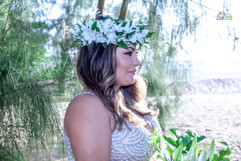 Oahu-wedding-packages-2-2.jpg