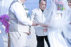 Waialae beach wedding-35