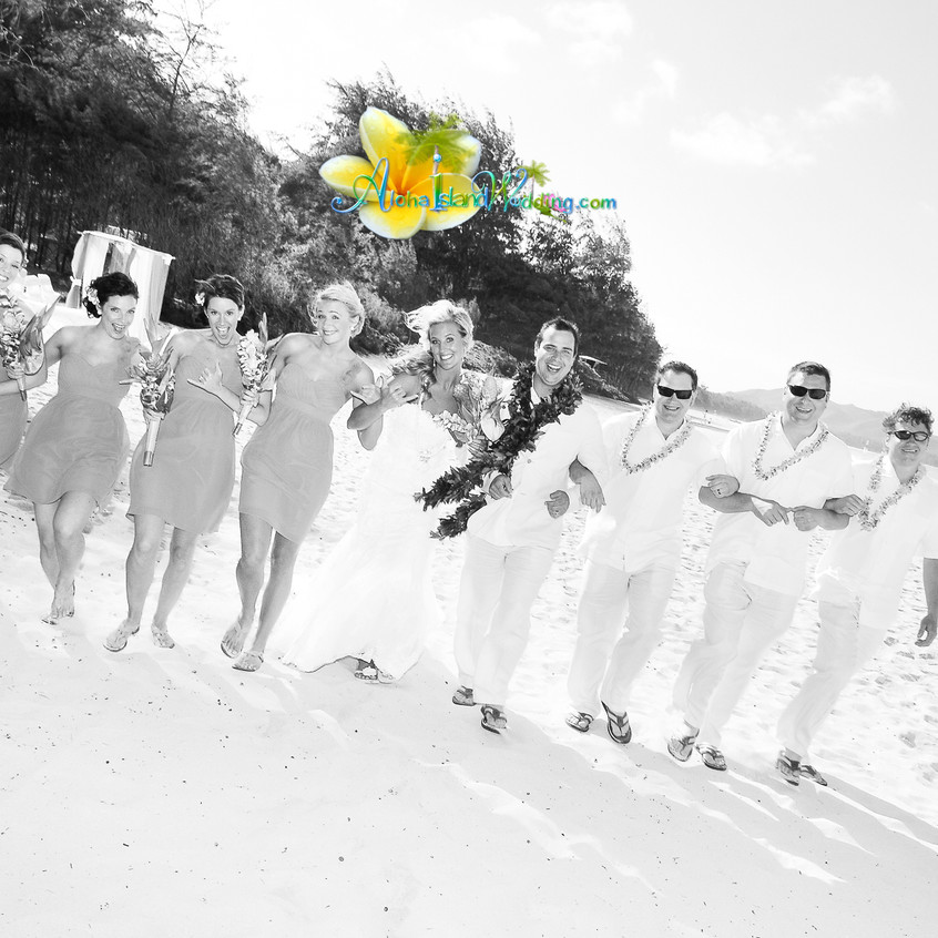 J&N wedding picture_-40