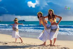 Sunrise-wedding-in-Hawaii-39.jpg