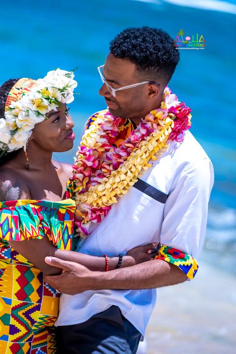 Hawaii-wedding-ceremony-JC-1-65.jpg