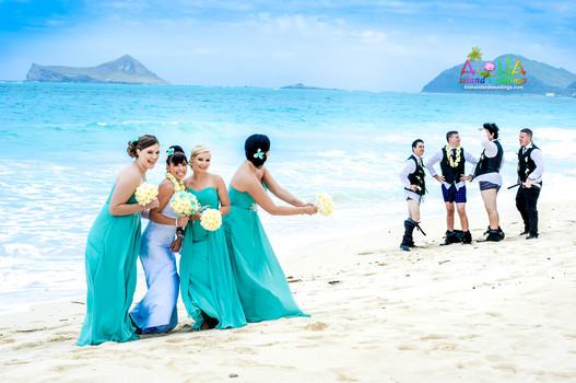 Hawaii wedding-J&R-wedding photos-273.jp