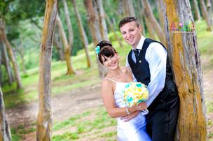 Hawaii wedding-J&R-wedding photos-362.jp