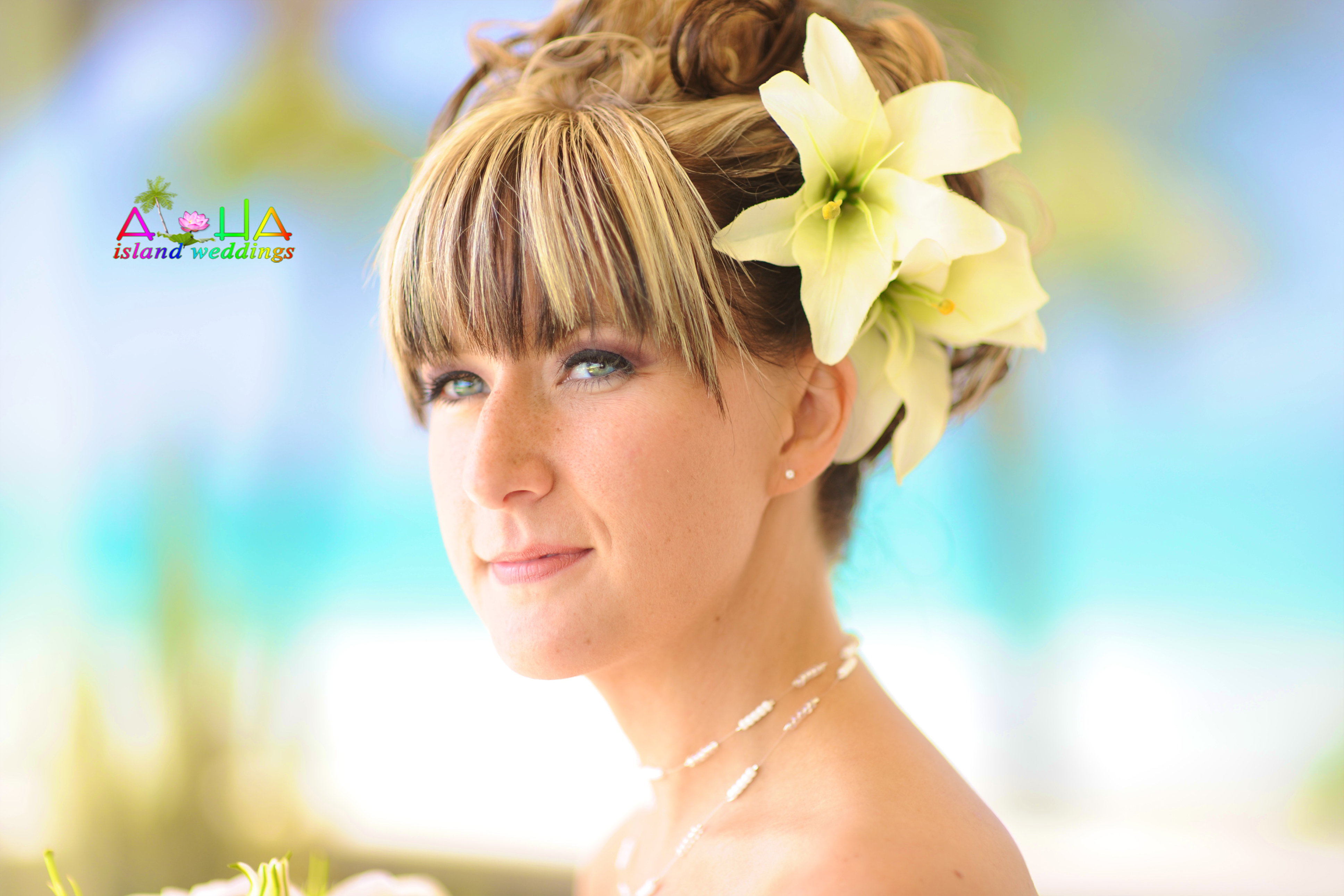 alohaislandweddings- Hawaiian Weddings-6