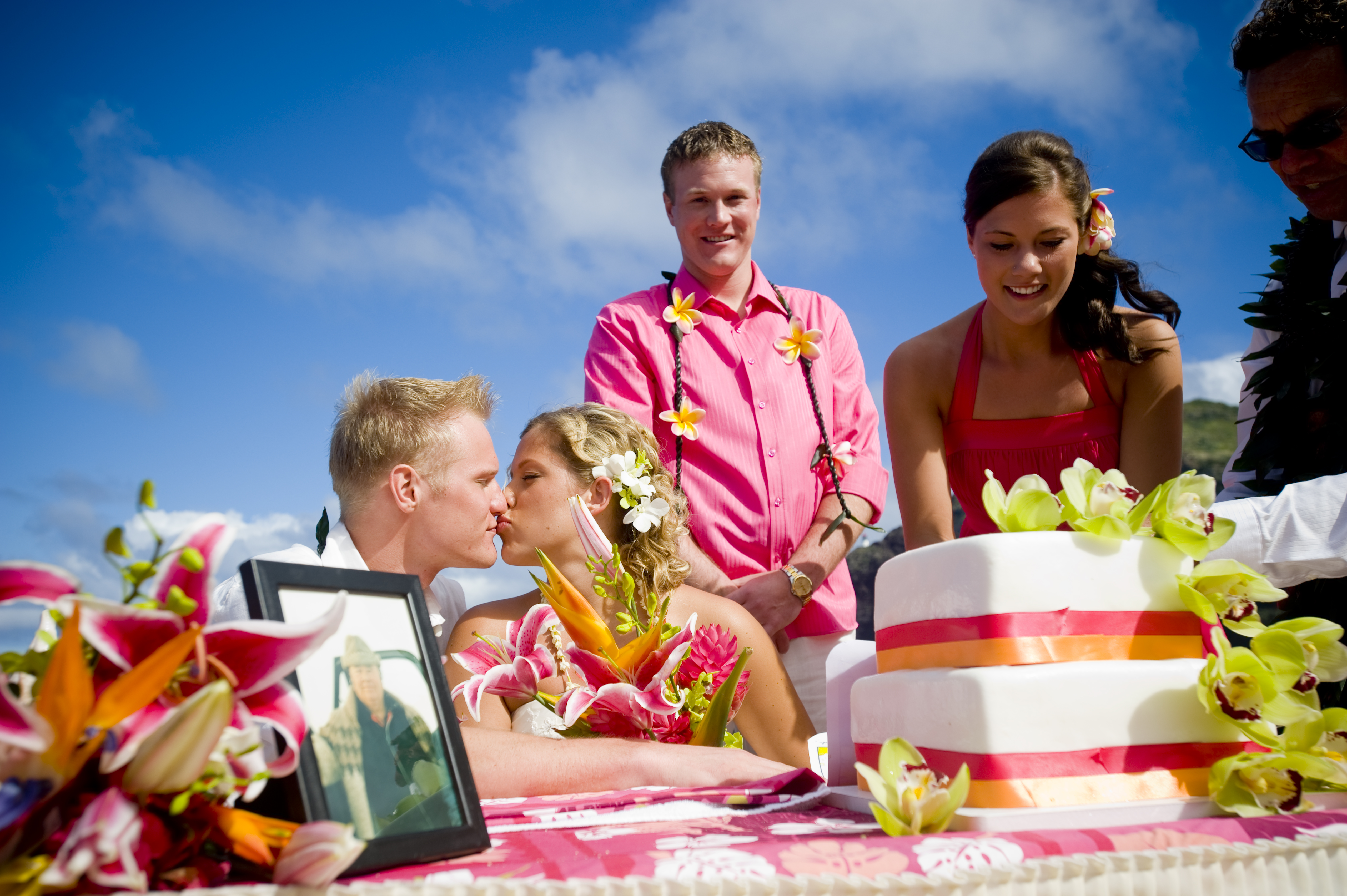 wedding353