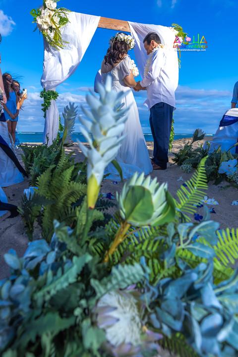Honolulu-weddings-4-54.jpg