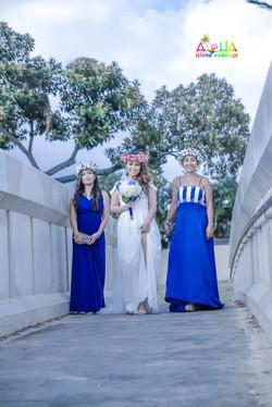 Waialae beach wedding-29