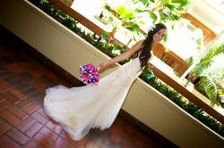 Pre Wedding Picture1-720