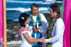 Beach-weddings-47.jpg