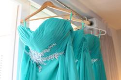 Alohaislandweddings.com- Pre wedding In The hotel room -40