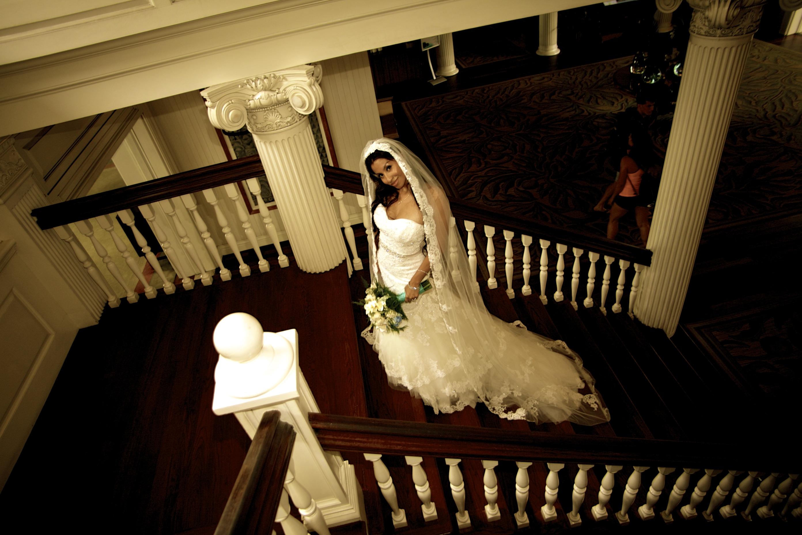 Pre Wedding1-356