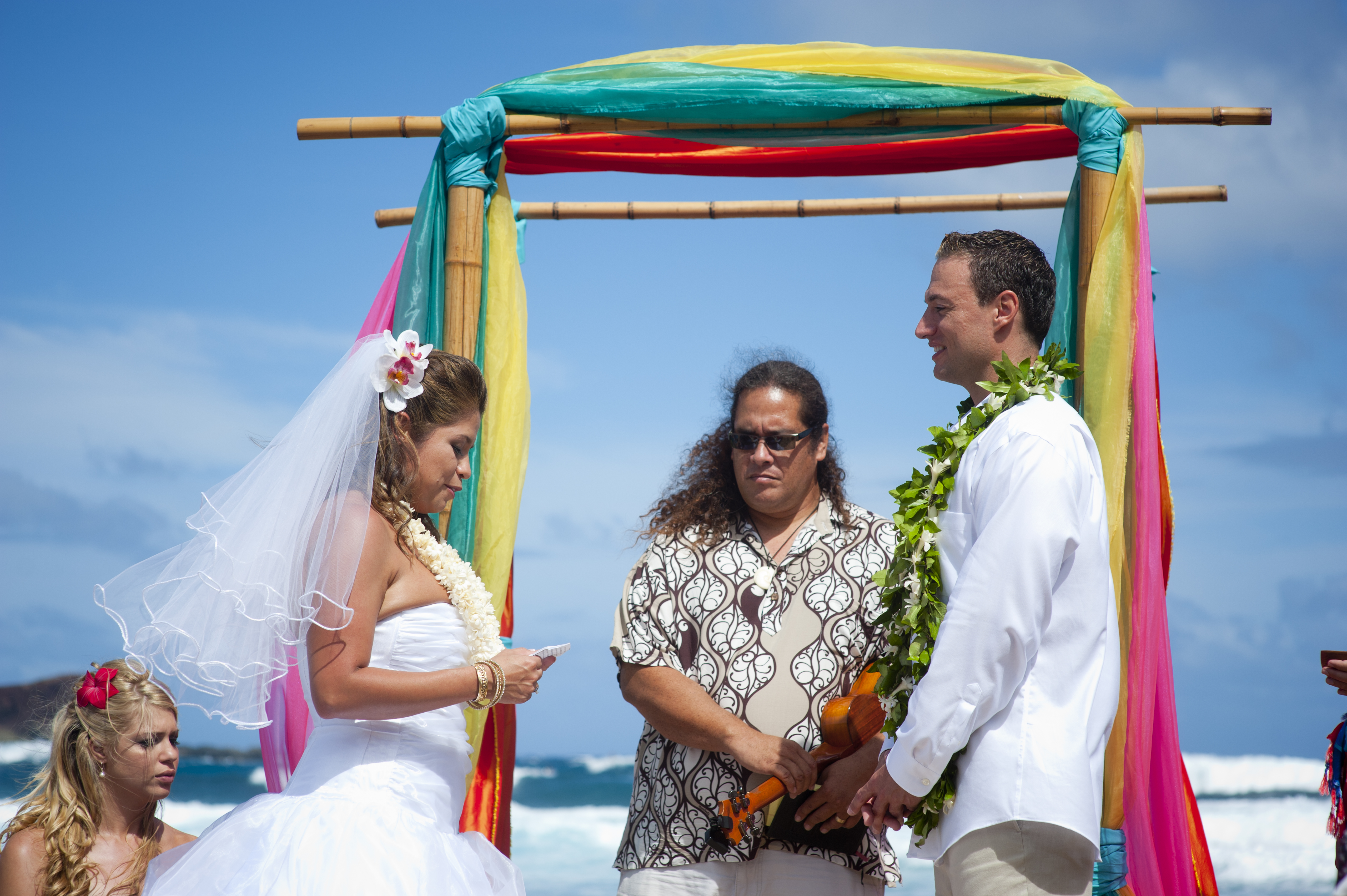 WeddingMakapuu211