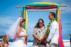 WeddingMakapuu211