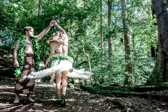 EW-wedding-picture-in-the-forests-29.jpg