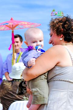 Beach-weddings-26.jpg