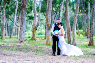 Hawaii wedding-J&R-wedding photos-376.jp