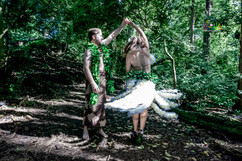 EW-wedding-picture-in-the-forests-22.jpg