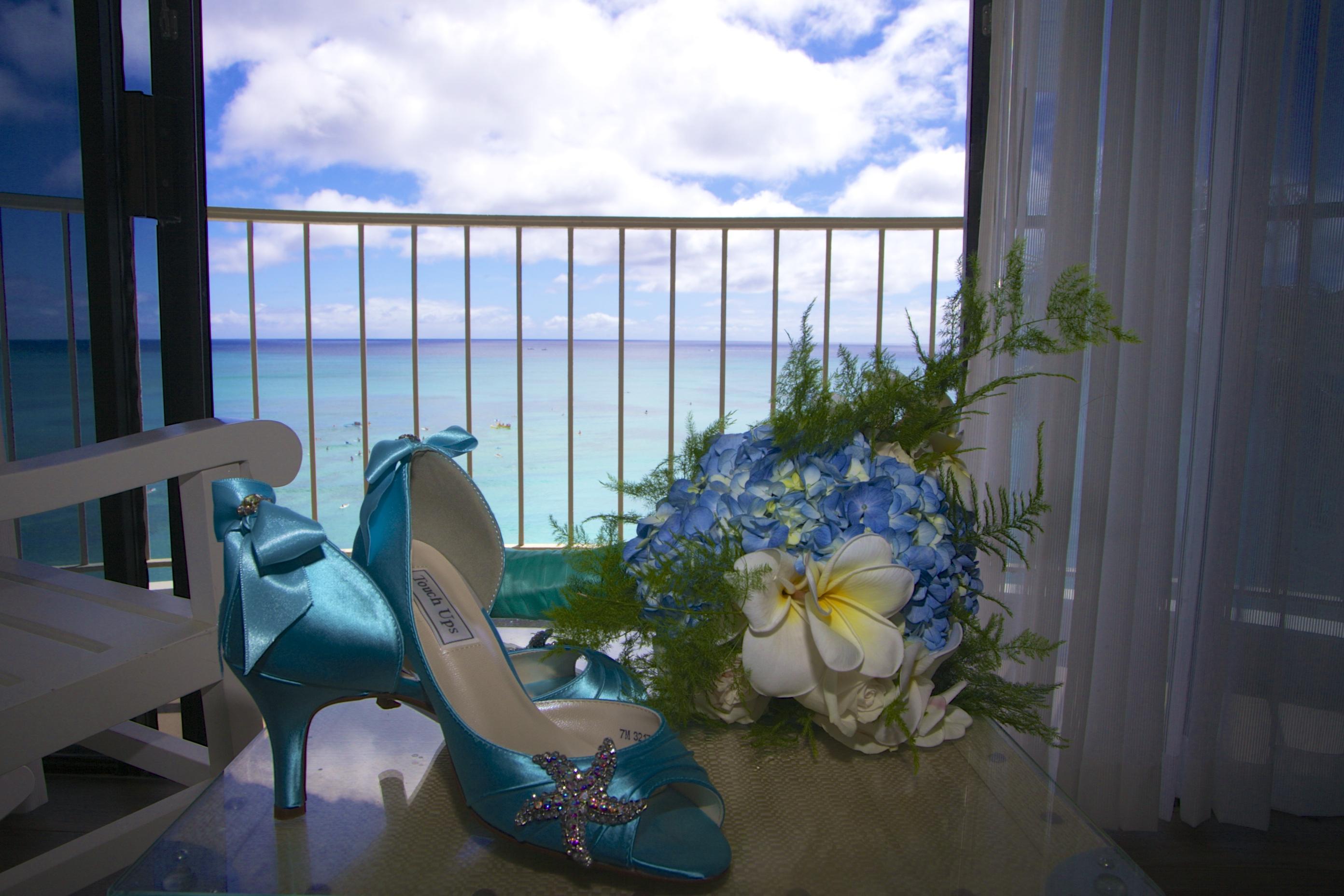 Pre Wedding1-94