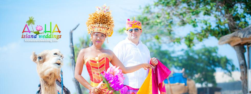 Wedding photographer Oahu -dewi1-7.jpg
