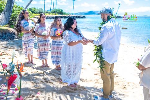 Oahu-Vowrenewal-Photography-3-21.jpg