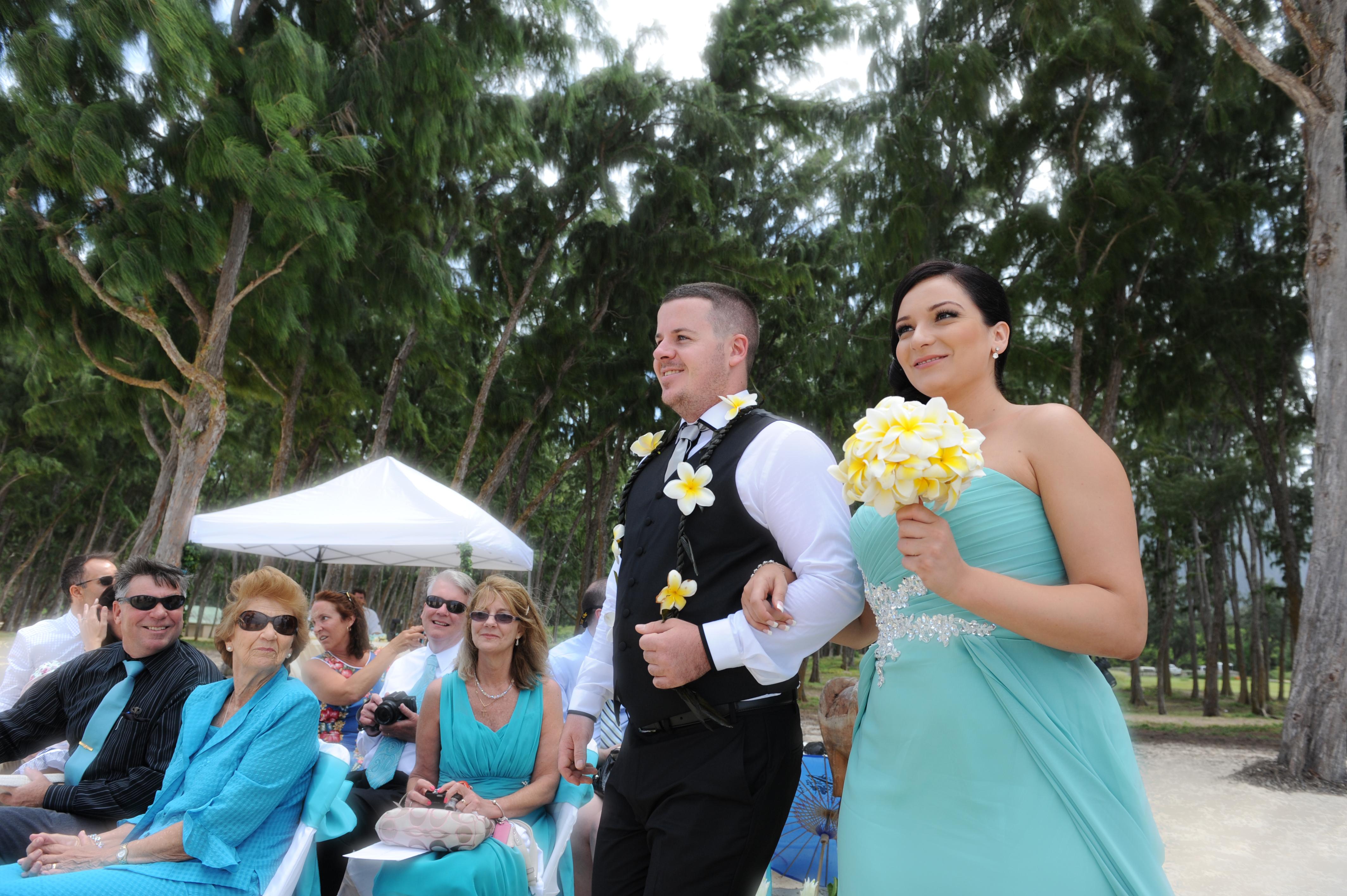 Alohaislandweddings.com- Hawaiian wedding in hawaii-51
