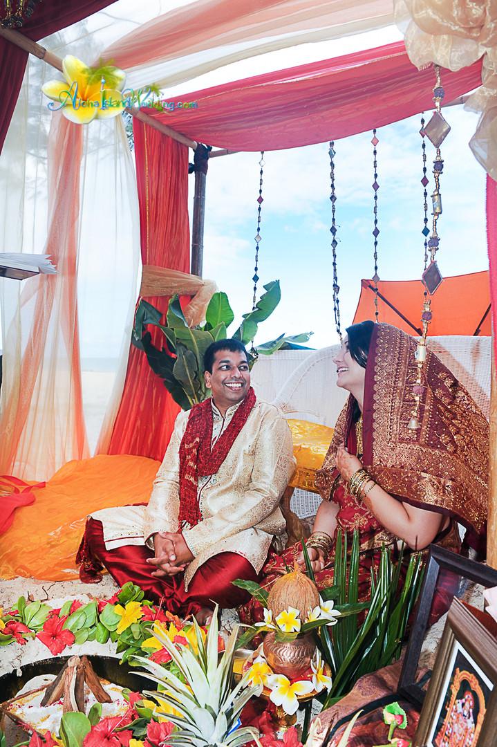 Indian wedding ceremony in hawaii-118.jp