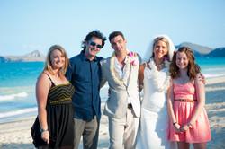 WeddingPortraits059