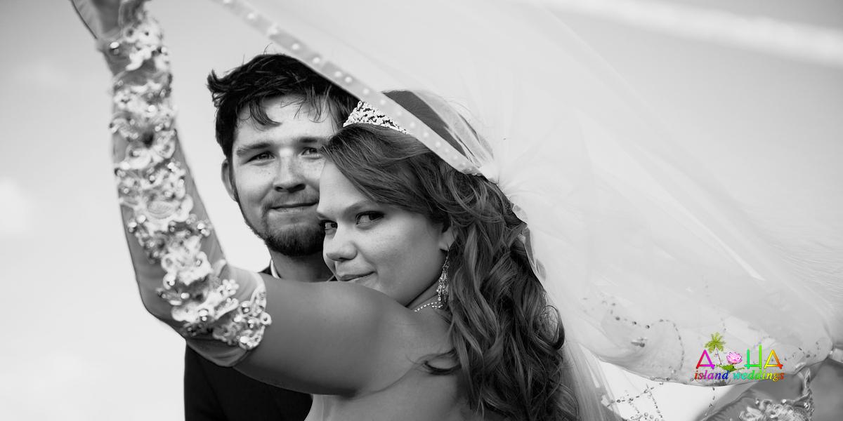 S+R Wedding-16