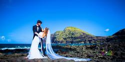 S+R Wedding-15