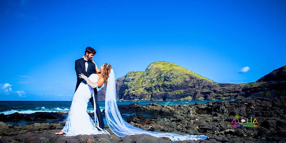 S+R Wedding-15.jpg