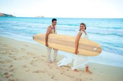 WeddingPortraits182