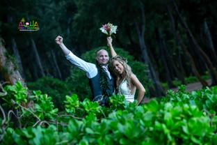 Hawaii-weddings-KK-1-82.jpg