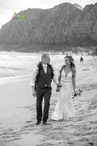 Hawaii-weddings-KK-1-77.jpg