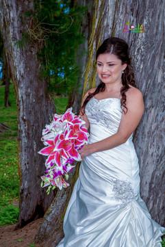 Honolulu wedding-6.jpg