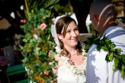 the_wedding039