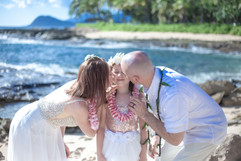 C&B-Wedding-Picture-Hawaii-wedding-2-88.