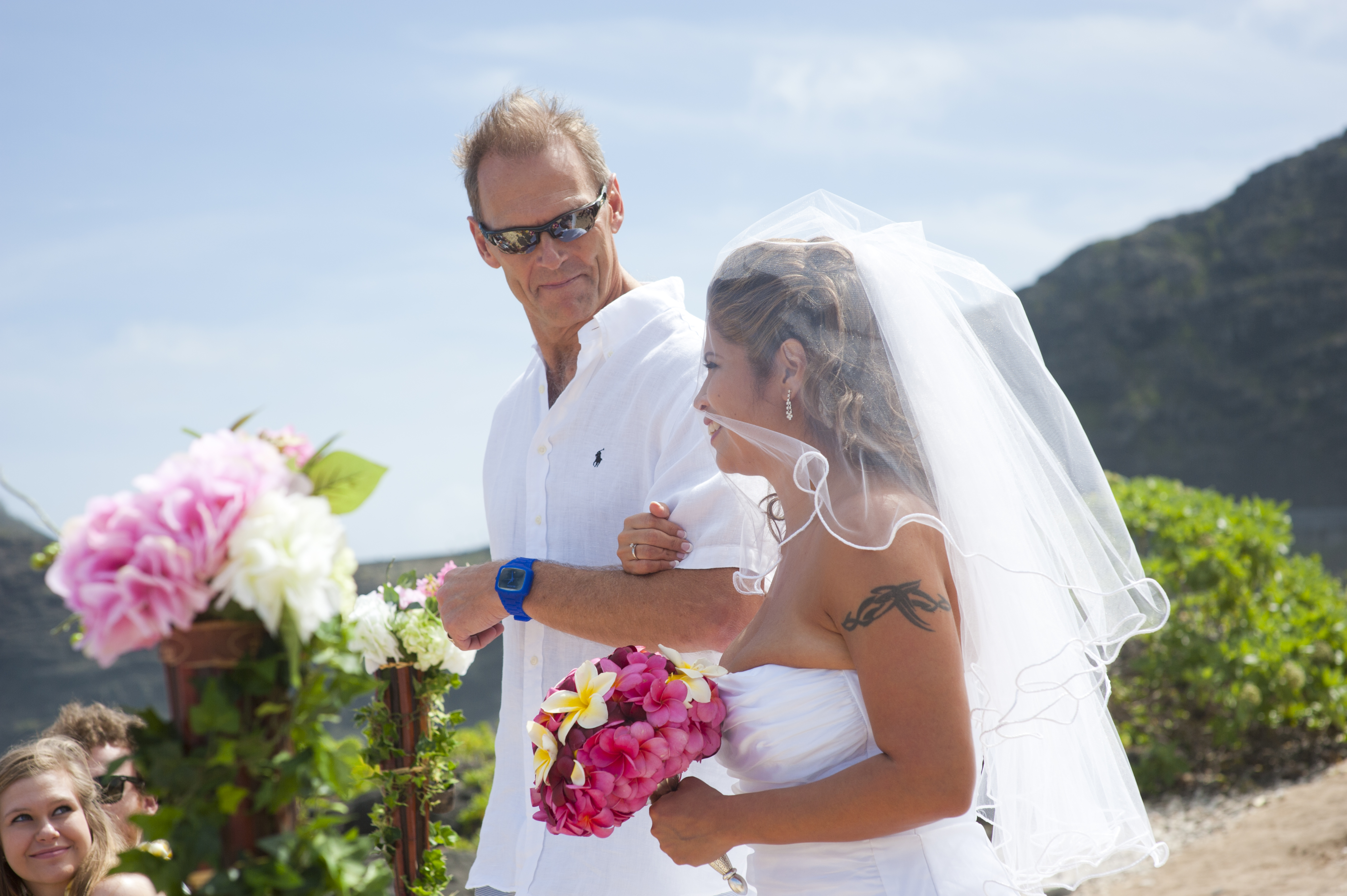 WeddingMakapuu119