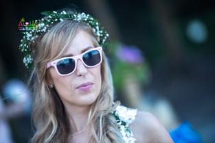 Hawaii-weddings-KK-1-60.jpg
