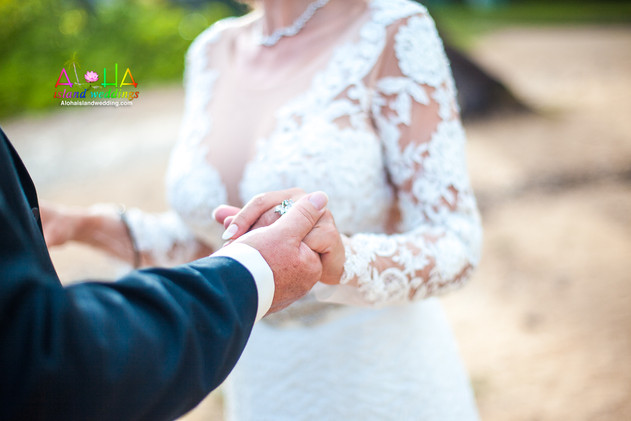 Wedding-picture-vow-renewal-14-year-43.j