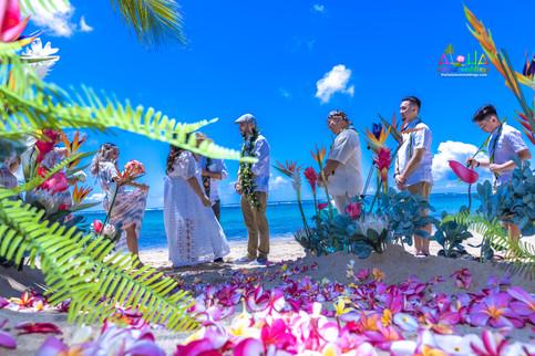 Oahu-Vowrenewal-Photography-4-17.jpg