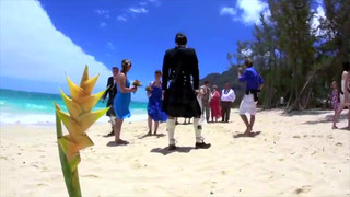 Hawaiian combi wedding 4a.mp4