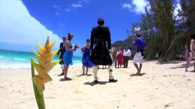 Hawaiian combi wedding 4a.mp4