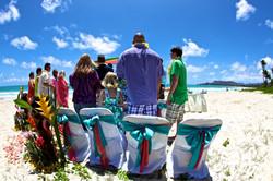 Hawaii Weddings-31