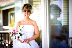 Pre Wedding in Hawaii-5