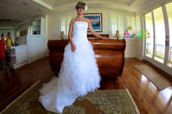 alohaislandweddings- Hawaiian Weddings-14