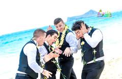 Hawaii wedding-J&R-wedding photos-286.jp