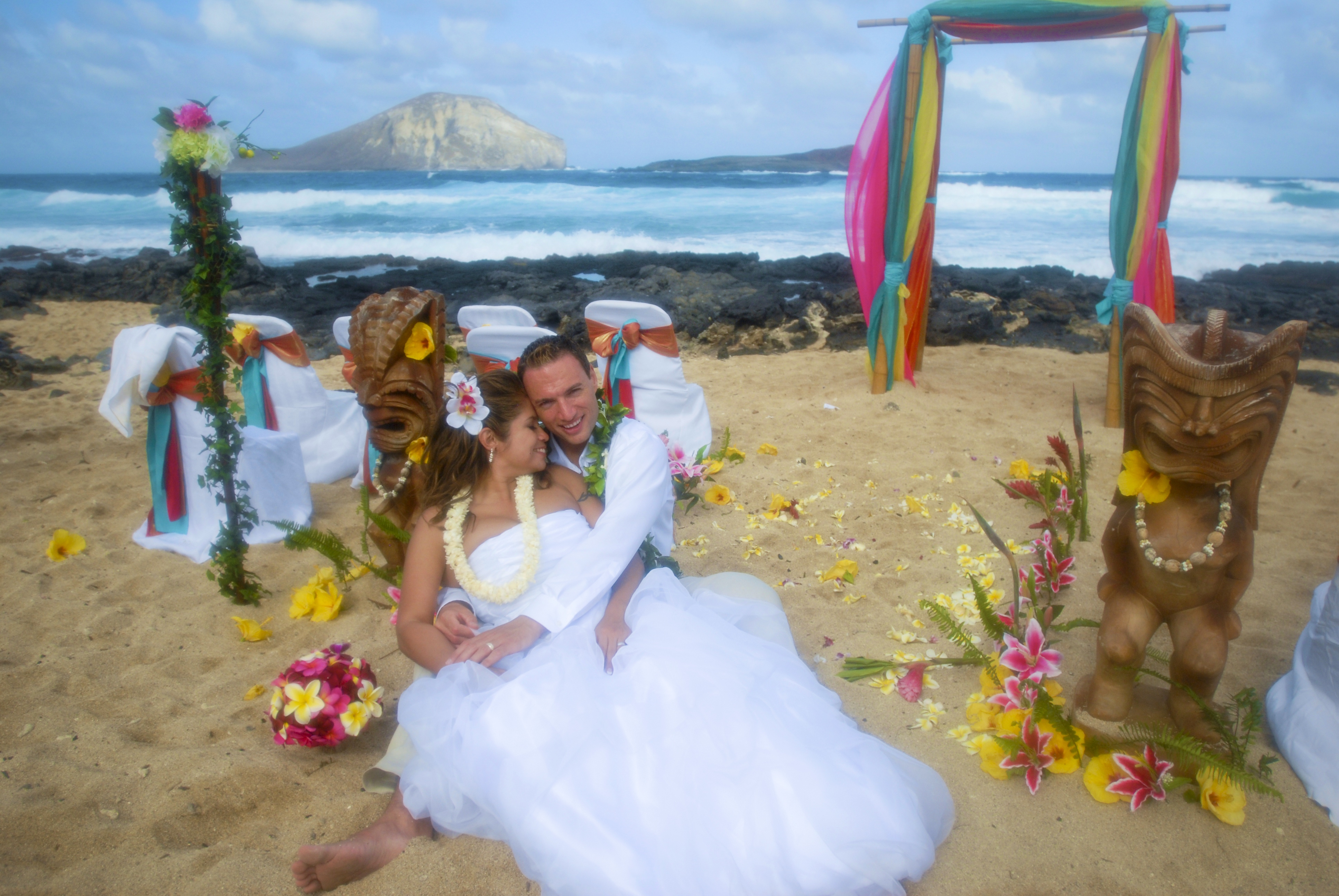 WeddingMakapuu496