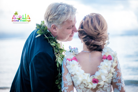 Wedding-picture-vow-renewal-14-year-196.