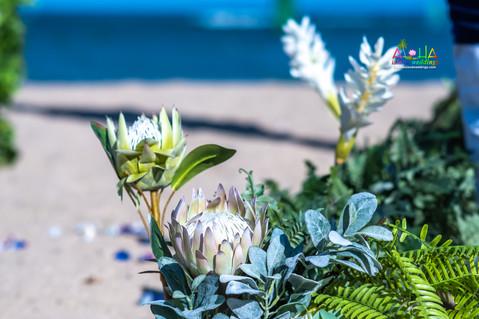 Honolulu-weddings-2-9.jpg